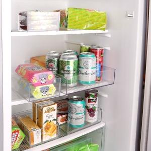Küchen Organizer | Schubladenunterteilungen Kochstube online ...